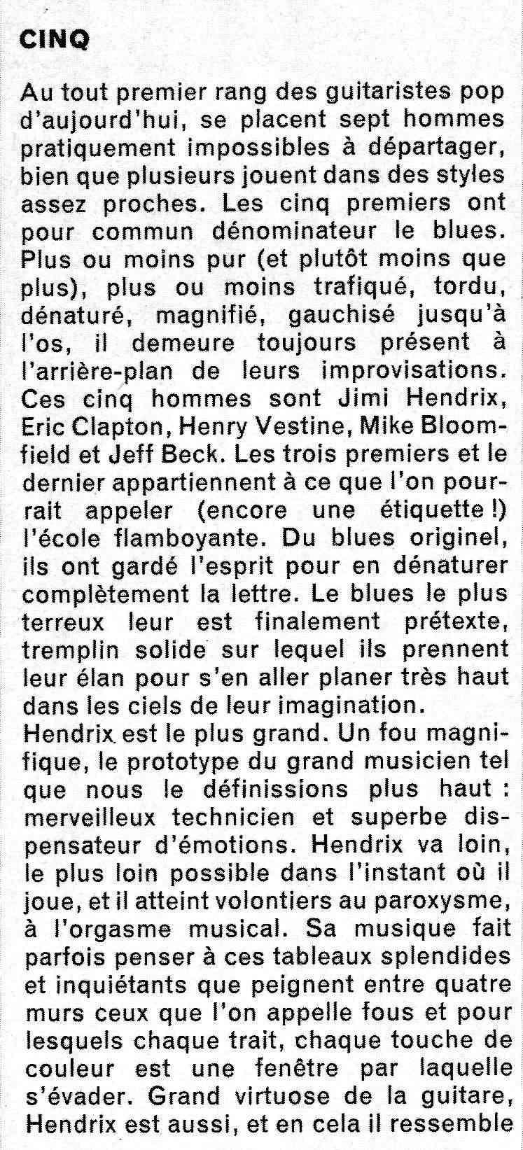 Jimi Hendrix dans la presse musicale française des années 60, 70 & 80 Rf_27_10