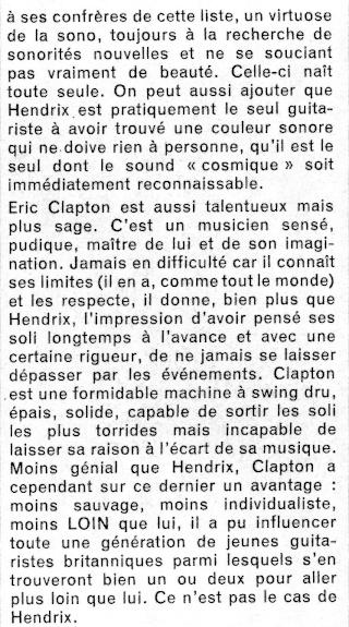 Jimi Hendrix dans la presse musicale française des années 60, 70 & 80 Rf_27_11