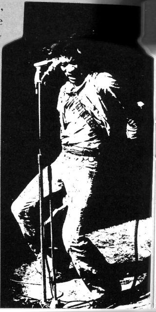 Jimi Hendrix dans la presse musicale française des années 60, 70 & 80 Rf_28_11