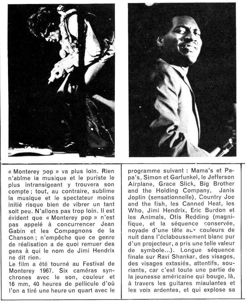 Jimi Hendrix dans la presse musicale française des années 60, 70 & 80 Rf_28_12