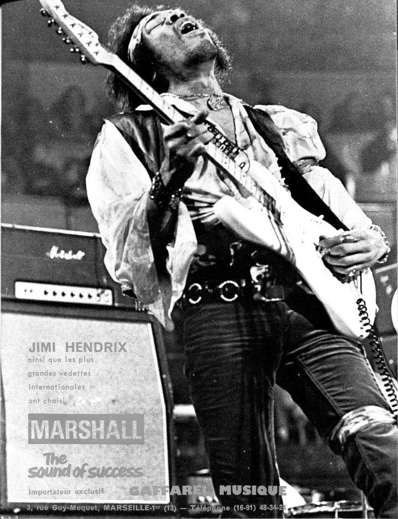 Jimi Hendrix dans la presse musicale française des années 60, 70 & 80 Rf_29_10