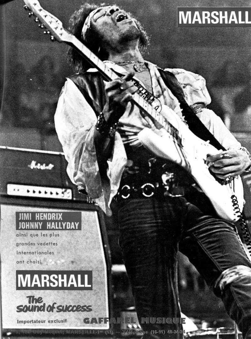 Jimi Hendrix dans la presse musicale française des années 60, 70 & 80 Rf_30_11