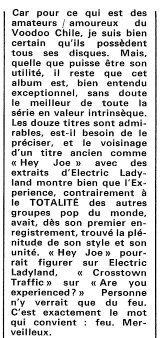 Jimi Hendrix dans la presse musicale française des années 60, 70 & 80 Rf_35_11