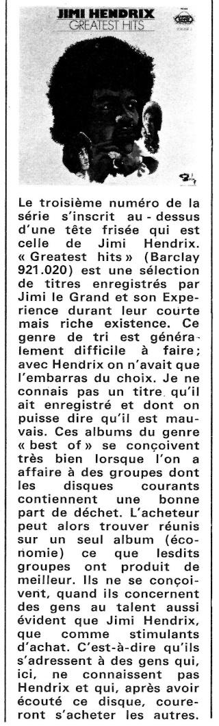 Jimi Hendrix dans la presse musicale française des années 60, 70 & 80 Rf_35_12