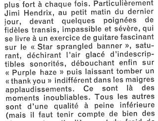 Jimi Hendrix dans la presse musicale française des années 60, 70 & 80 Rf_40-11