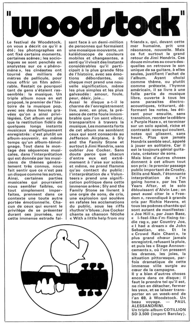 Jimi Hendrix dans la presse musicale française des années 60, 70 & 80 Rf_42_10
