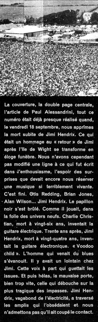 Jimi Hendrix dans la presse musicale française des années 60, 70 & 80 Rf_45_10