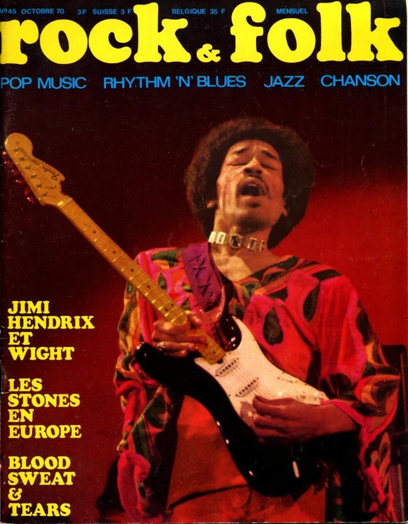Jimi Hendrix dans la presse musicale française des années 60, 70 & 80 Rf_45_11