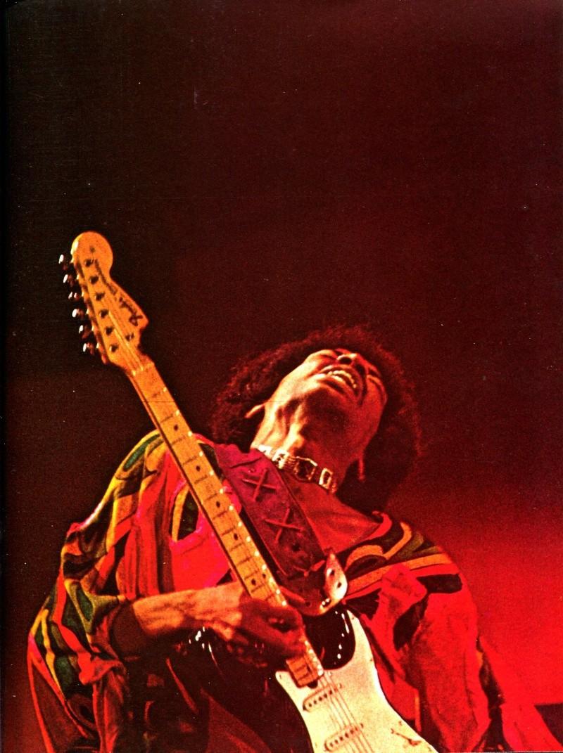 Jimi Hendrix dans la presse musicale française des années 60, 70 & 80 Rf_45_14