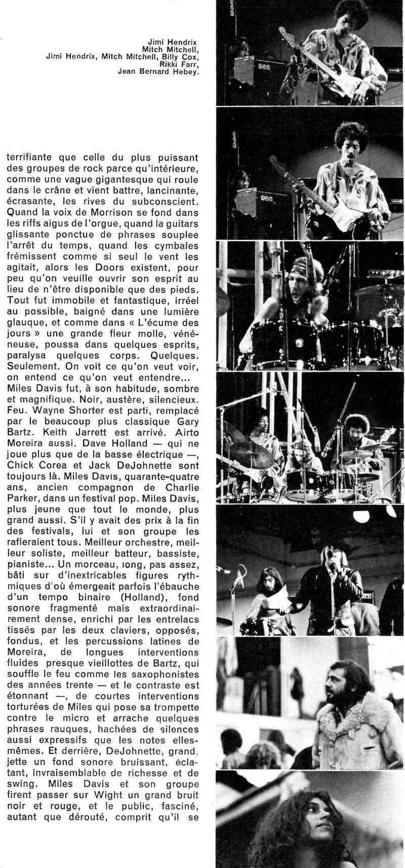 Jimi Hendrix dans la presse musicale française des années 60, 70 & 80 Rf_45_15