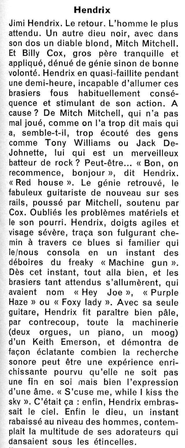 Jimi Hendrix dans la presse musicale française des années 60, 70 & 80 Rf_45_16