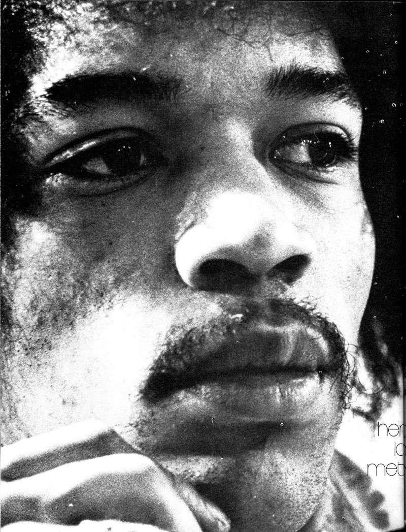 Jimi Hendrix dans la presse musicale française des années 60, 70 & 80 Rf_45_17