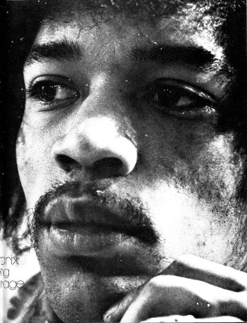 Jimi Hendrix dans la presse musicale française des années 60, 70 & 80 Rf_45_18