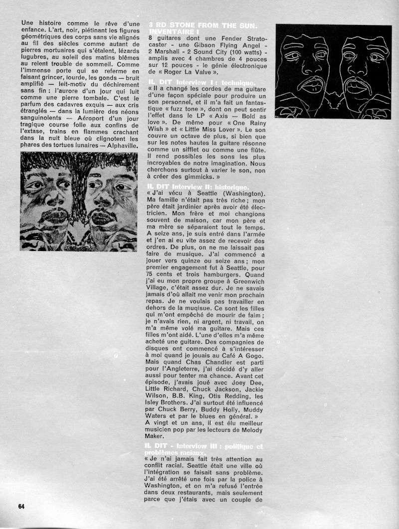 Jimi Hendrix dans la presse musicale française des années 60, 70 & 80 Rf_45_19