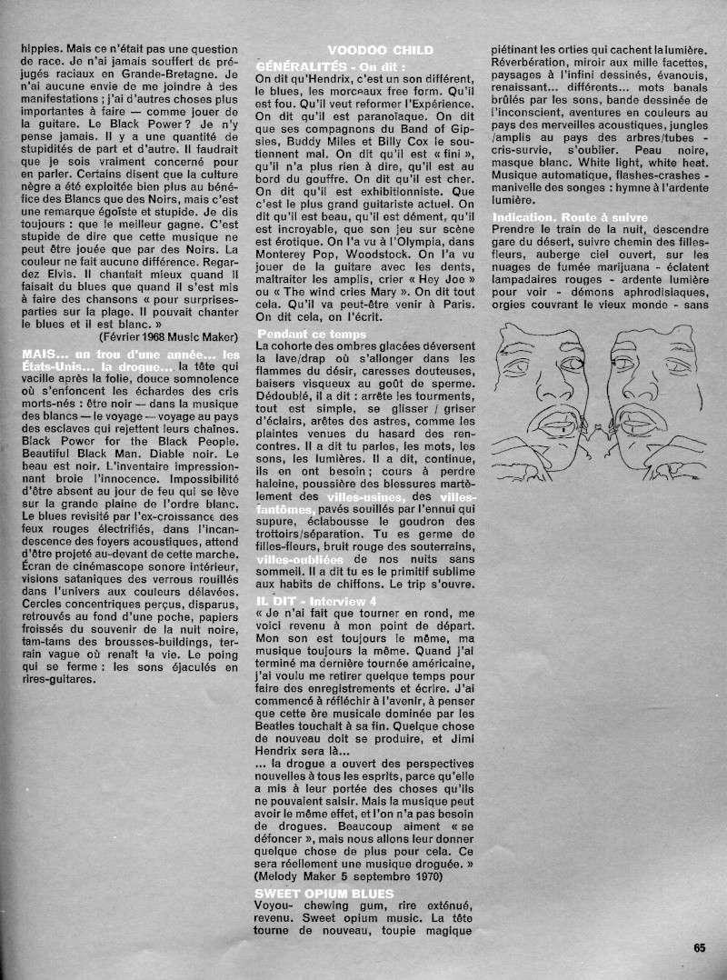 Jimi Hendrix dans la presse musicale française des années 60, 70 & 80 Rf_45_20