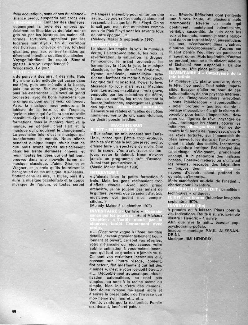 Jimi Hendrix dans la presse musicale française des années 60, 70 & 80 Rf_45_21
