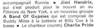 Jimi Hendrix dans la presse musicale française des années 60, 70 & 80 Rnf37-10