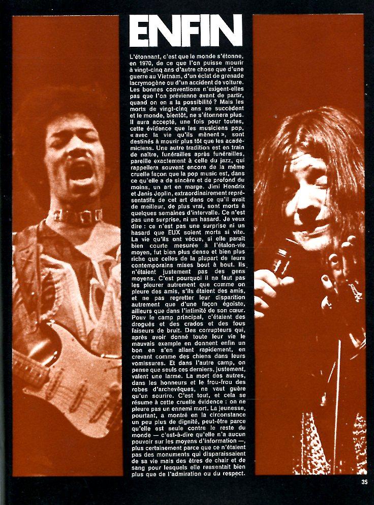 Jimi Hendrix dans la presse musicale française des années 60, 70 & 80 - Page 2 Rnf46_10
