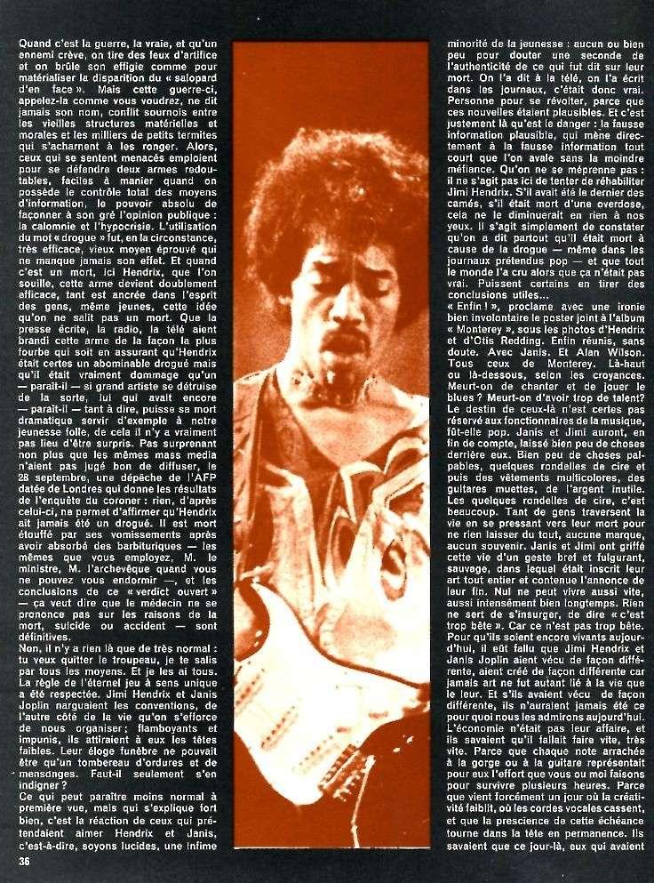 Jimi Hendrix dans la presse musicale française des années 60, 70 & 80 - Page 2 Rnf46_11