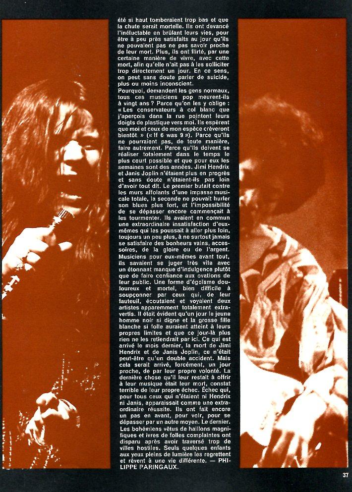 Jimi Hendrix dans la presse musicale française des années 60, 70 & 80 - Page 2 Rnf46_12