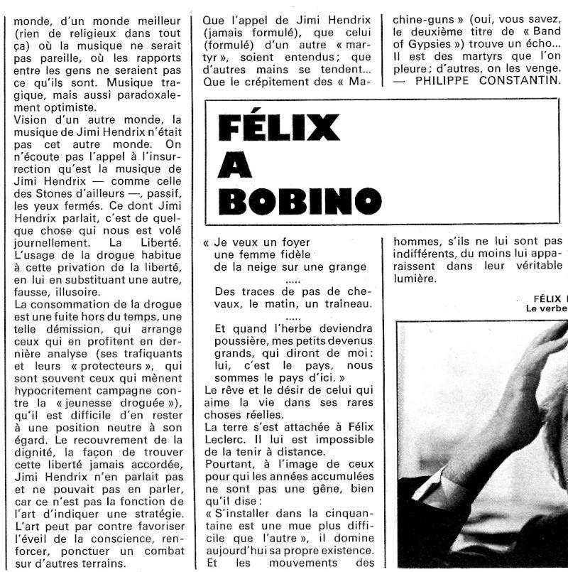 Jimi Hendrix dans la presse musicale française des années 60, 70 & 80 - Page 2 Rnf49_11