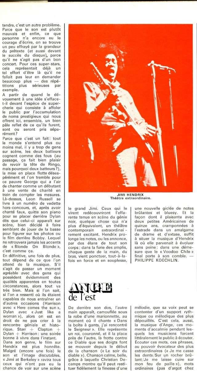 Jimi Hendrix dans la presse musicale française des années 60, 70 & 80 - Page 3 Rnf65-10