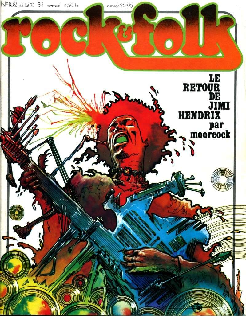 Jimi Hendrix dans la presse musicale française des années 60, 70 & 80 - Page 5 Rnf_1014
