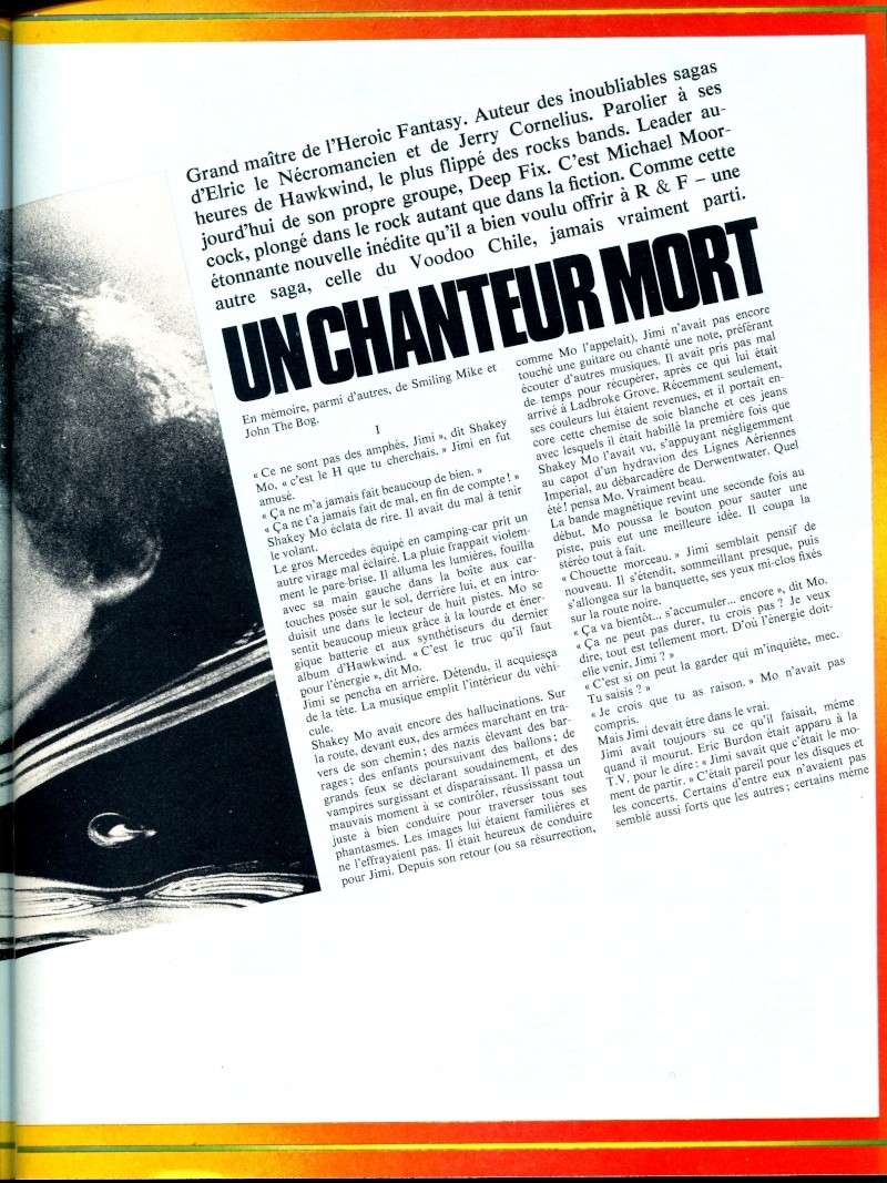 Jimi Hendrix dans la presse musicale française des années 60, 70 & 80 - Page 5 Rnf_1016