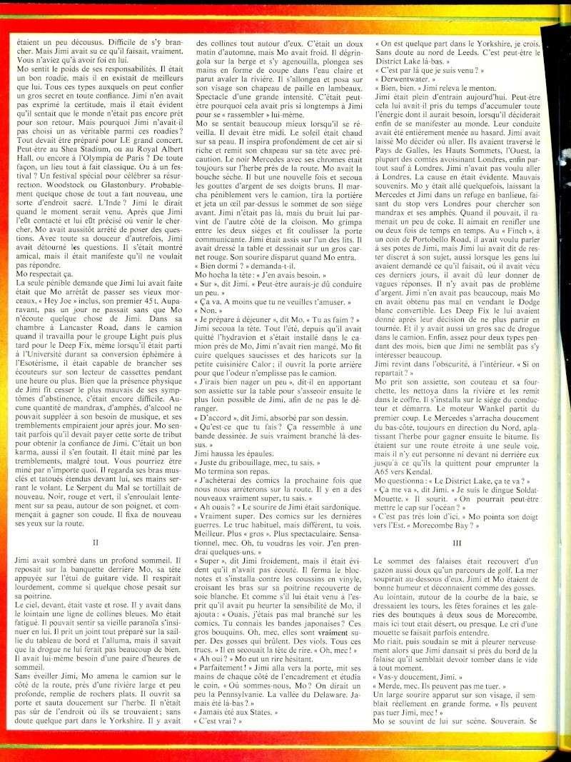 Jimi Hendrix dans la presse musicale française des années 60, 70 & 80 - Page 5 Rnf_1017