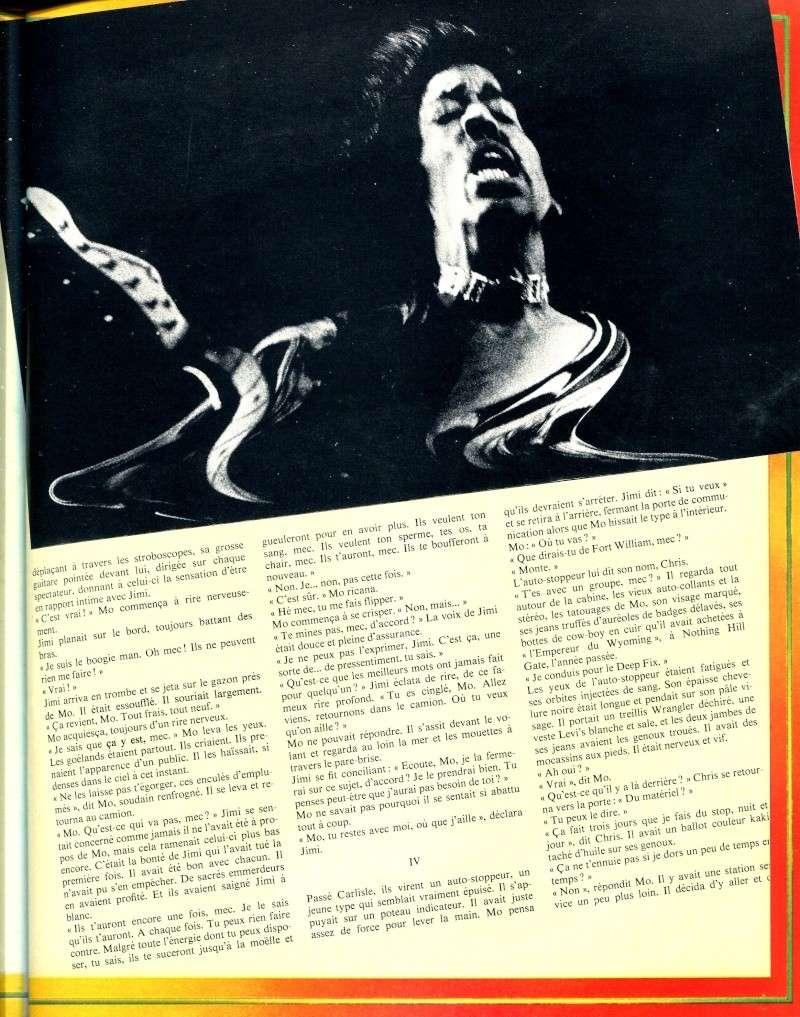 Jimi Hendrix dans la presse musicale française des années 60, 70 & 80 - Page 5 Rnf_1018