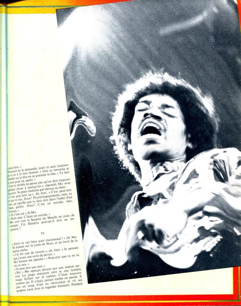 Jimi Hendrix dans la presse musicale française des années 60, 70 & 80 - Page 5 Rnf_1020