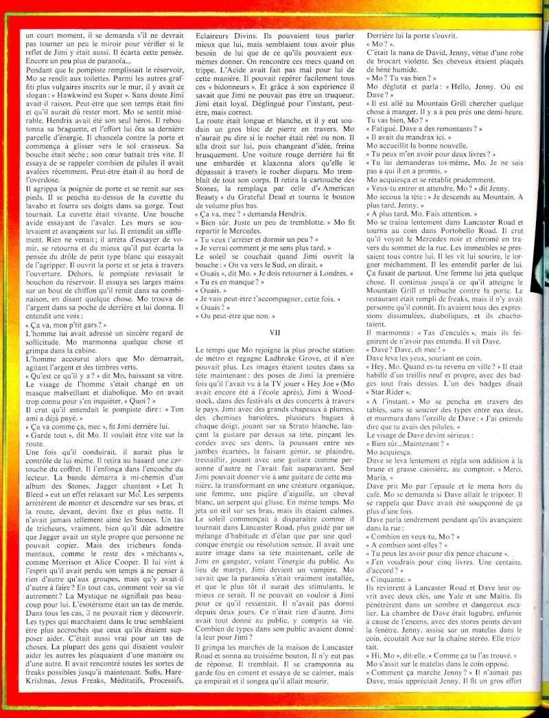 Jimi Hendrix dans la presse musicale française des années 60, 70 & 80 - Page 5 Rnf_1021