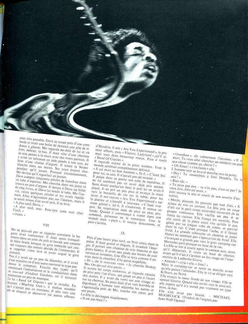 Jimi Hendrix dans la presse musicale française des années 60, 70 & 80 - Page 5 Rnf_1022