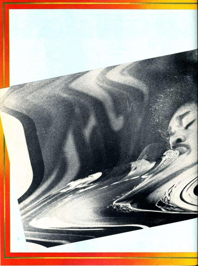 Jimi Hendrix dans la presse musicale française des années 60, 70 & 80 - Page 5 Rnf_1023