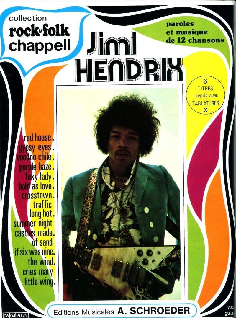 Jimi Hendrix dans la presse musicale française des années 60, 70 & 80 - Page 5 Rnf_1026