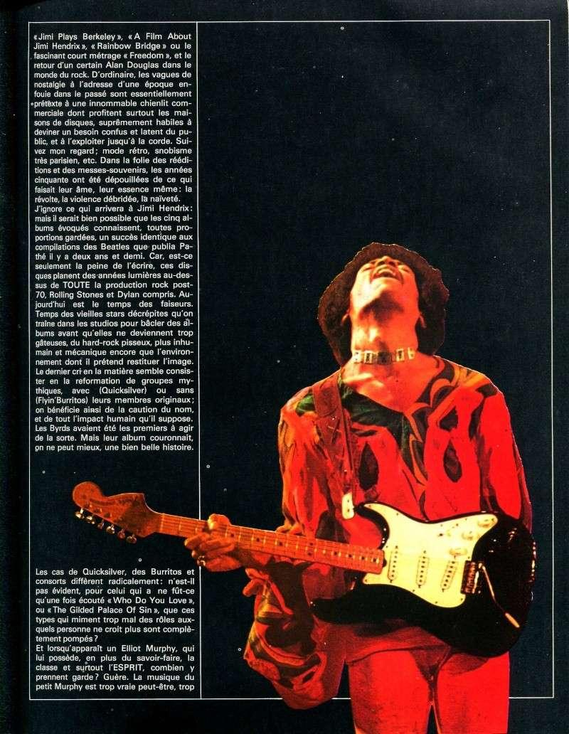 Jimi Hendrix dans la presse musicale française des années 60, 70 & 80 - Page 5 Rnf_1031