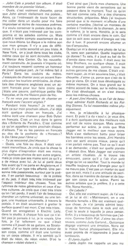 Jimi Hendrix dans la presse musicale française des années 60, 70 & 80 - Page 5 Rnf_1110