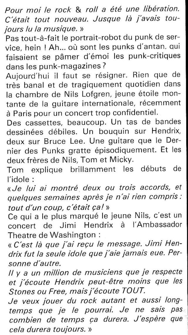Jimi Hendrix dans la presse musicale française des années 60, 70 & 80 - Page 6 Rnf_1113