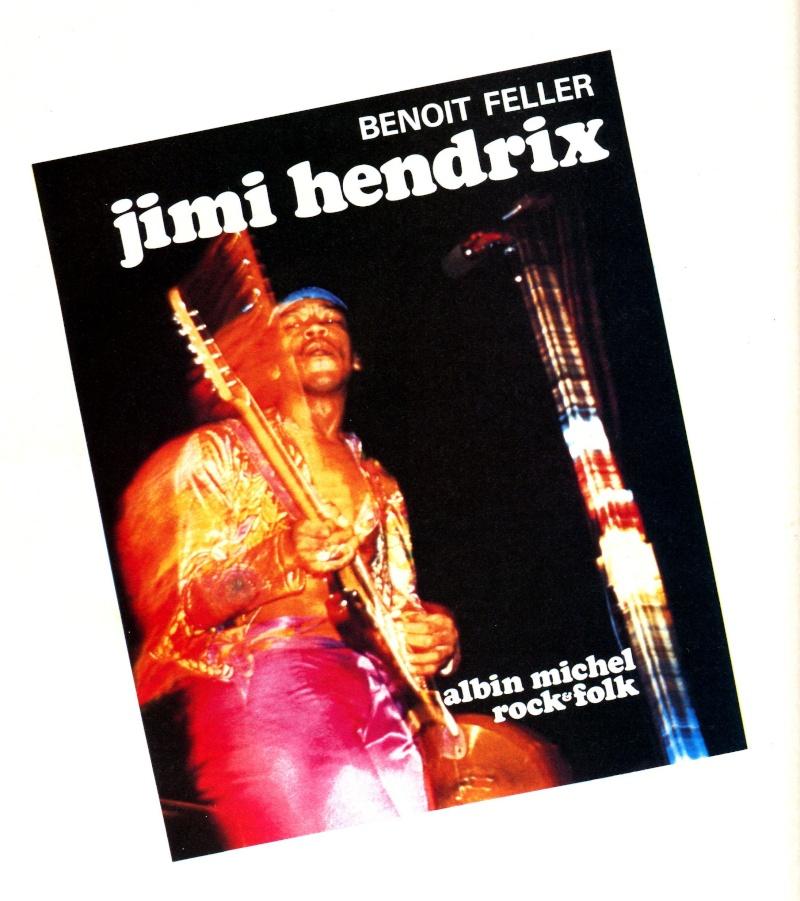Jimi Hendrix dans la presse musicale française des années 60, 70 & 80 - Page 6 Rnf_1114
