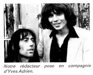 Jimi Hendrix dans la presse musicale française des années 60, 70 & 80 - Page 6 Rnf_1116