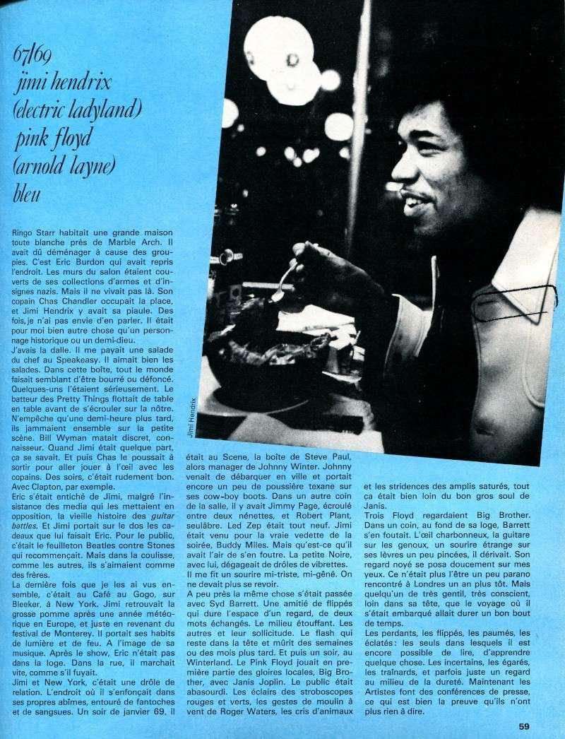 Jimi Hendrix dans la presse musicale française des années 60, 70 & 80 - Page 6 Rnf_1212