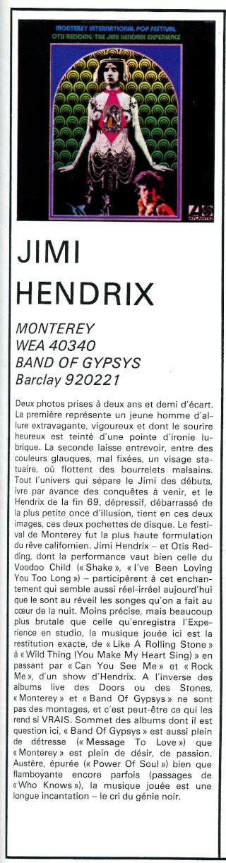 Jimi Hendrix dans la presse musicale française des années 60, 70 & 80 - Page 6 Rnf_1213