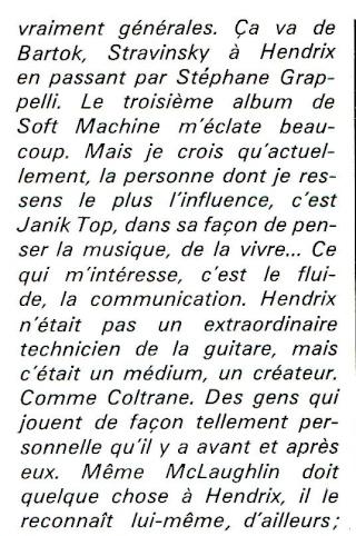 Jimi Hendrix dans la presse musicale française des années 60, 70 & 80 - Page 6 Rnf_1214