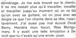 Jimi Hendrix dans la presse musicale française des années 60, 70 & 80 - Page 6 Rnf_1215