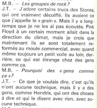 Jimi Hendrix dans la presse musicale française des années 60, 70 & 80 - Page 6 Rnf_1216