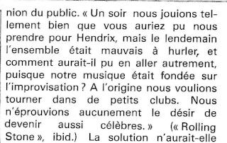 Jimi Hendrix dans la presse musicale française des années 60, 70 & 80 - Page 6 Rnf_1217