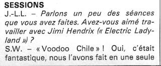 Jimi Hendrix dans la presse musicale française des années 60, 70 & 80 - Page 6 Rnf_1218