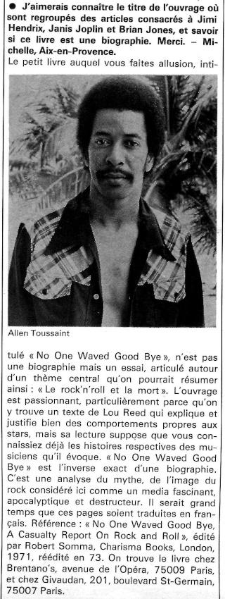 Jimi Hendrix dans la presse musicale française des années 60, 70 & 80 - Page 6 Rnf_1221