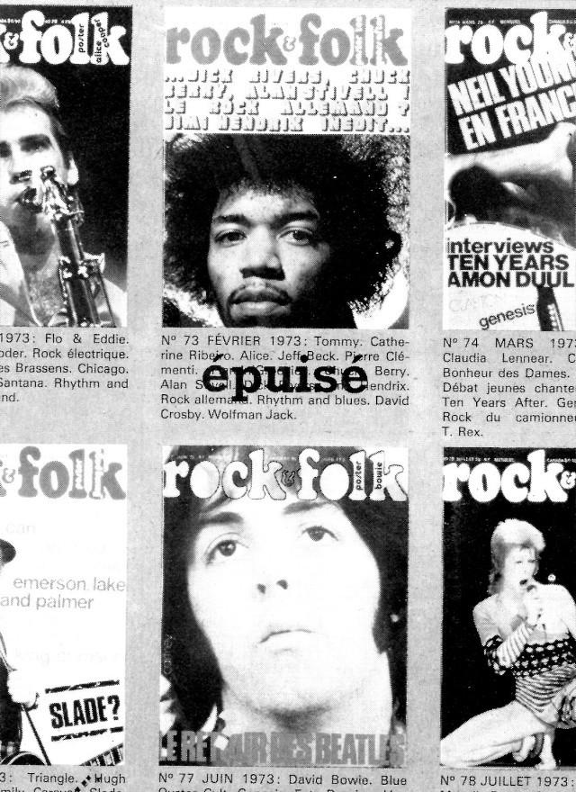 Jimi Hendrix dans la presse musicale française des années 60, 70 & 80 - Page 6 Rnf_1224