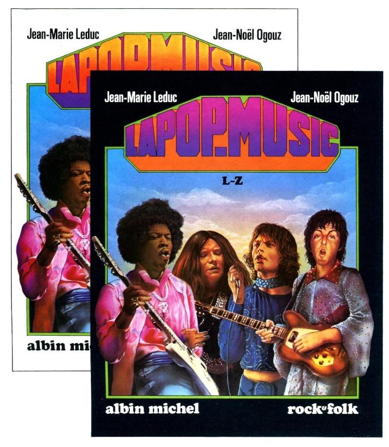 Jimi Hendrix dans la presse musicale française des années 60, 70 & 80 - Page 6 Rnf_1225